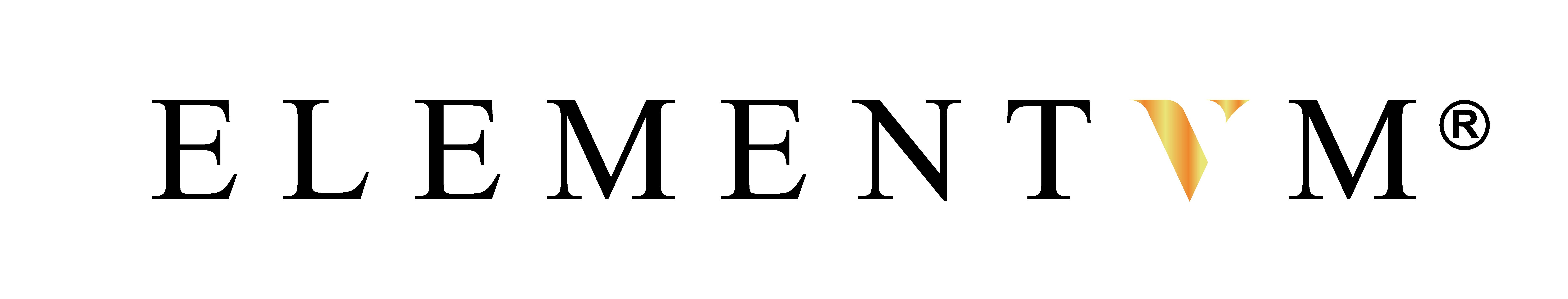 Elementvm®