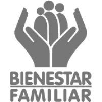 Bienestar Familiar-01
